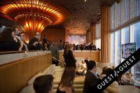 NY Sunworks 7th Annual Greenhouse Fundraiser #36