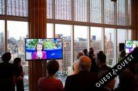 NY Sunworks 7th Annual Greenhouse Fundraiser #38