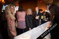 NY Sunworks 7th Annual Greenhouse Fundraiser #43