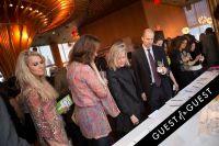 NY Sunworks 7th Annual Greenhouse Fundraiser #44