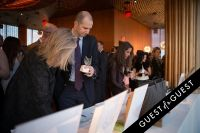 NY Sunworks 7th Annual Greenhouse Fundraiser #45