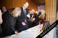 NY Sunworks 7th Annual Greenhouse Fundraiser #46