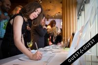 NY Sunworks 7th Annual Greenhouse Fundraiser #47