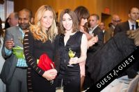 NY Sunworks 7th Annual Greenhouse Fundraiser #49