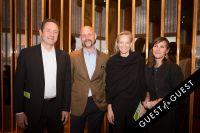 NY Sunworks 7th Annual Greenhouse Fundraiser #57