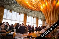 NY Sunworks 7th Annual Greenhouse Fundraiser #63