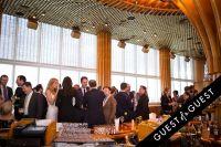 NY Sunworks 7th Annual Greenhouse Fundraiser #64