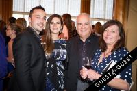 NY Sunworks 7th Annual Greenhouse Fundraiser #65