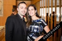NY Sunworks 7th Annual Greenhouse Fundraiser #68