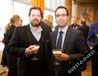 NY Sunworks 7th Annual Greenhouse Fundraiser #78
