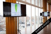 NY Sunworks 7th Annual Greenhouse Fundraiser #100