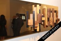 Dalya Luttwak and Daniele Basso Gallery Opening #22