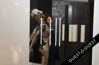 Dalya Luttwak and Daniele Basso Gallery Opening #31