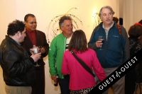 Dalya Luttwak and Daniele Basso Gallery Opening #64