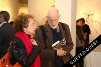 Dalya Luttwak and Daniele Basso Gallery Opening #72