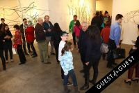 Dalya Luttwak and Daniele Basso Gallery Opening #81