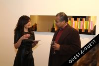 Dalya Luttwak and Daniele Basso Gallery Opening #92