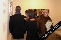 Dalya Luttwak and Daniele Basso Gallery Opening #101