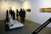 Dalya Luttwak and Daniele Basso Gallery Opening #102