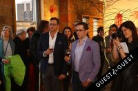 Dalya Luttwak and Daniele Basso Gallery Opening #123
