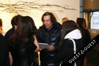 Dalya Luttwak and Daniele Basso Gallery Opening #140