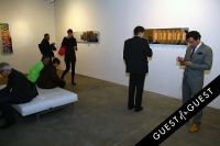 Dalya Luttwak and Daniele Basso Gallery Opening #141
