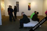 Dalya Luttwak and Daniele Basso Gallery Opening #142