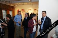 Dalya Luttwak and Daniele Basso Gallery Opening #144