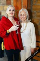 Dalya Luttwak and Daniele Basso Gallery Opening #150