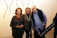 Dalya Luttwak and Daniele Basso Gallery Opening #155