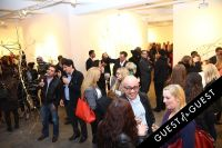 Dalya Luttwak and Daniele Basso Gallery Opening #156