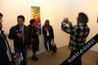 Dalya Luttwak and Daniele Basso Gallery Opening #159
