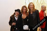 Dalya Luttwak and Daniele Basso Gallery Opening #165