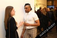 Dalya Luttwak and Daniele Basso Gallery Opening #173