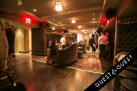 Grand Opening of IBIS Mediterranean Restaurant & Lounge #61
