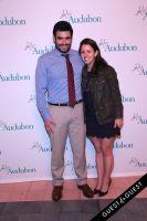 Young Audubon Society's Gala #13