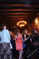 Young Audubon Society's Gala #21