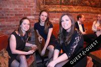 Young Audubon Society's Gala #50