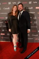 The Hill And Extra WHCD Party @ The Canadian Embassy #50