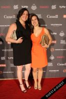 The Hill And Extra WHCD Party @ The Canadian Embassy #73