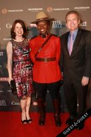 The Hill And Extra WHCD Party @ The Canadian Embassy #121