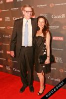 The Hill And Extra WHCD Party @ The Canadian Embassy #126