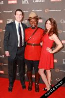 The Hill And Extra WHCD Party @ The Canadian Embassy #138