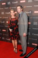 The Hill And Extra WHCD Party @ The Canadian Embassy #143