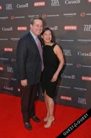 The Hill And Extra WHCD Party @ The Canadian Embassy #169