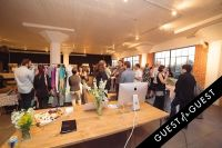 Production Showroom Launch Event #72