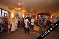 Production Showroom Launch Event #73