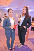 DuPont Hotel Launch #39