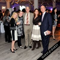 American Cancer Society Taste of Hope #18