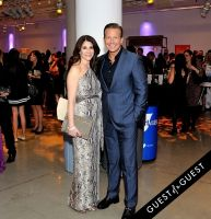 American Cancer Society Taste of Hope #62